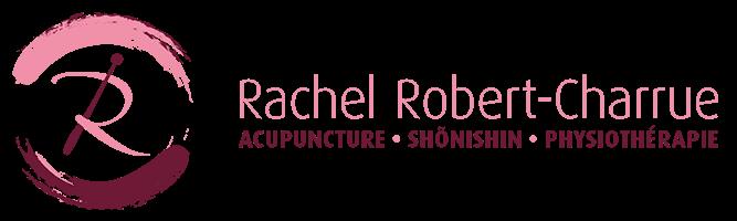 Rachel Robert-Charrue
